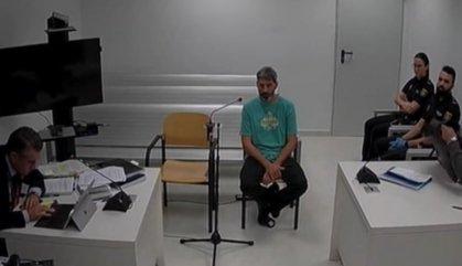 La Fiscalia proposa la llibertat sota fiança per als CDR no acusats de manejar material explosiu