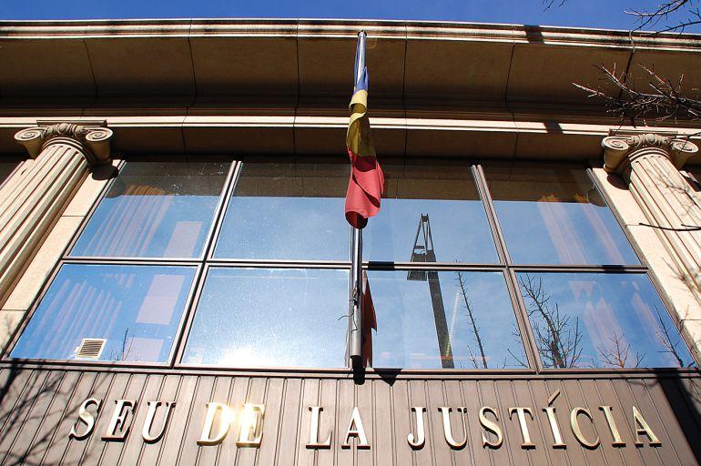 El soci ocult de Valora, acusat d'estafa, presenta concurs de creditors