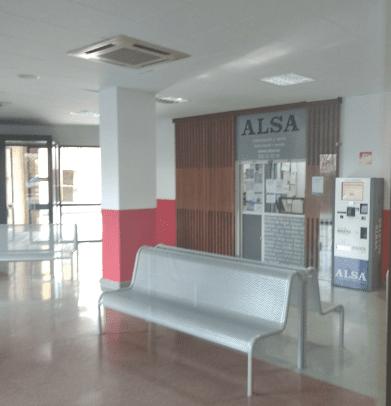 ALSA emet finalment abonaments en els trajectes dins de l'Alt Urgell i la Cerdanya