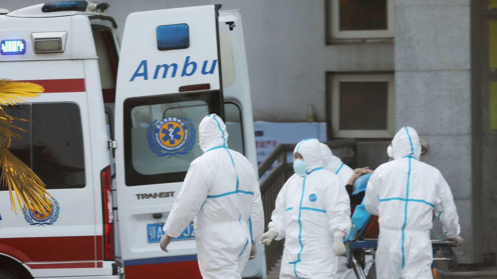 Andorra activa els protocols davant els casos de sospita de coronavirus
