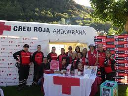 """L'USdA denuncia que la Creu Roja pretén """"lucrar-se d'algunes activitats"""""""