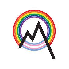 Agressió homòfoba a una discoteca d'Andorra la Vella