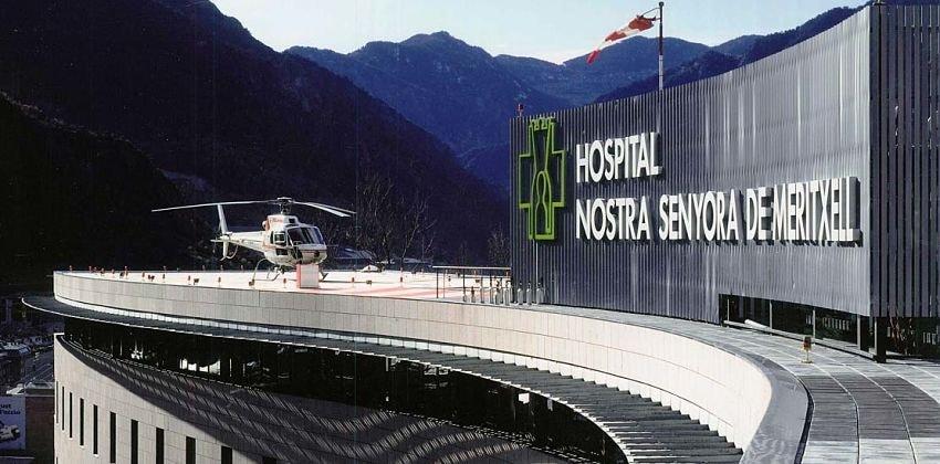 Detectats 41 casos confirmats de galteres a Andorra