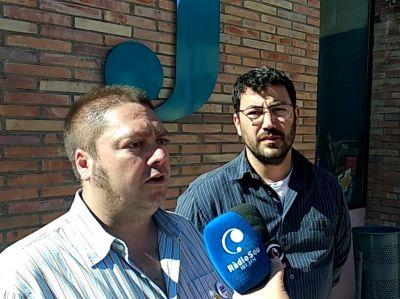 S'agreuja la crisi interna a ERC de la Seu i l'Alt Urgell