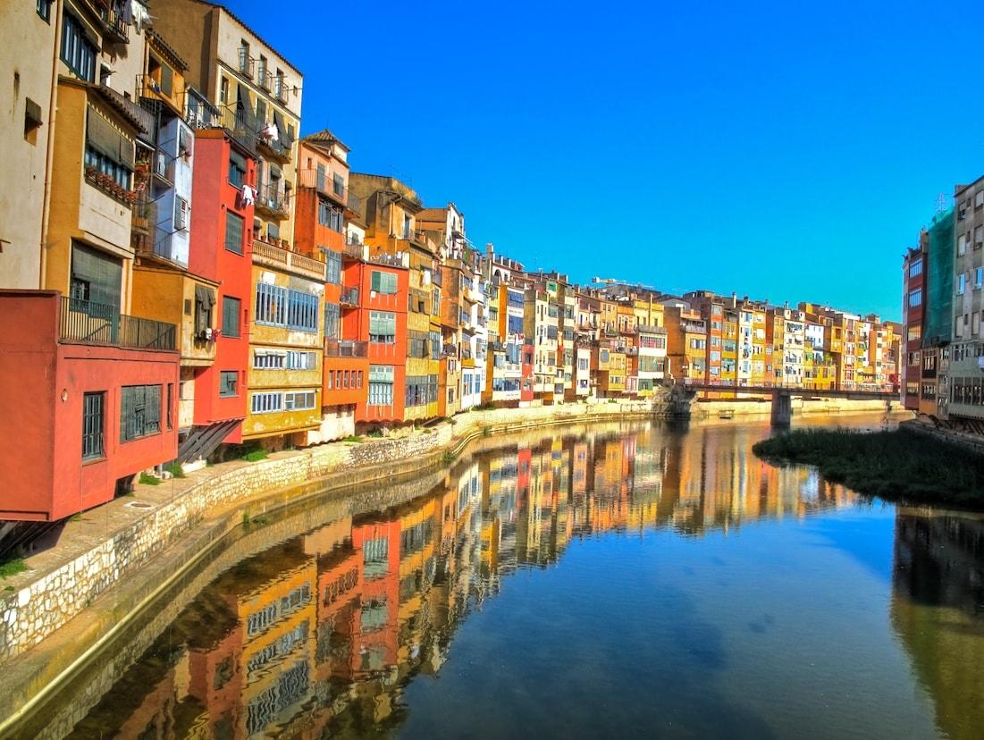 Detenen a Girona el sospitós de matar un home d'una pallissa a Puigcerdà