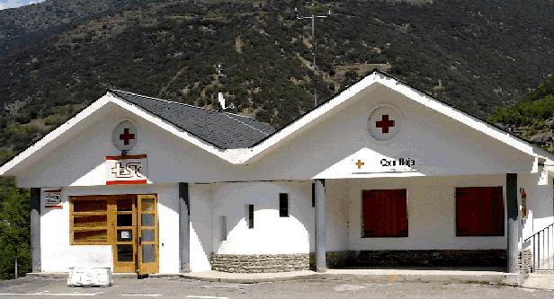 26 famílies han estat ateses el 2019 per pobresa energètica als Pallars i cap a l'Alt Urgell