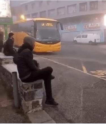 Es segueixen incomplint els horaris de bus del Pas de la Casa a Andorra la Vella