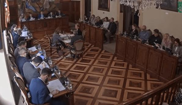 """La Diputació al·lega """"manca de projecte"""" per no aportar diners al futur Inefc de la Seu"""