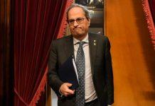El Segre és el diari lleidatà que rep més subvencions de  la Generalitat