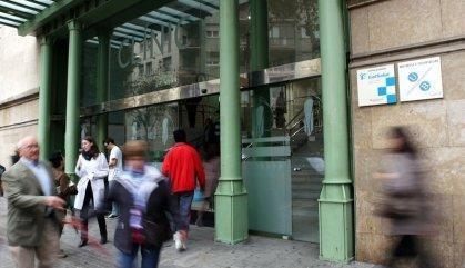 Salut detecta el segon cas de coronavirus a Catalunya