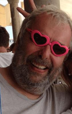 El notari Josep Estañol, víctima d'una estafa i de la inoperància de la Batllia