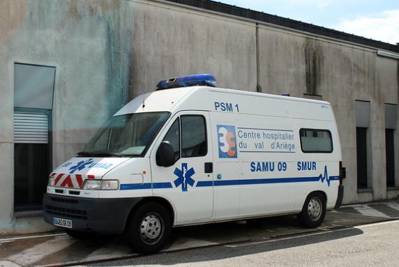 La pandèmia del Covid-19 s'estén notablement a l'Arieja i als Pirineus Orientals