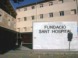 La Seu d'Urgell en alerta per un possible cas de coronavirus