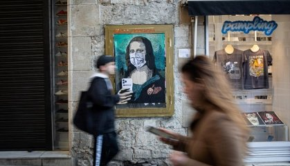 La Generalitat confirma tres nous casos de coronavirus a Catalunya