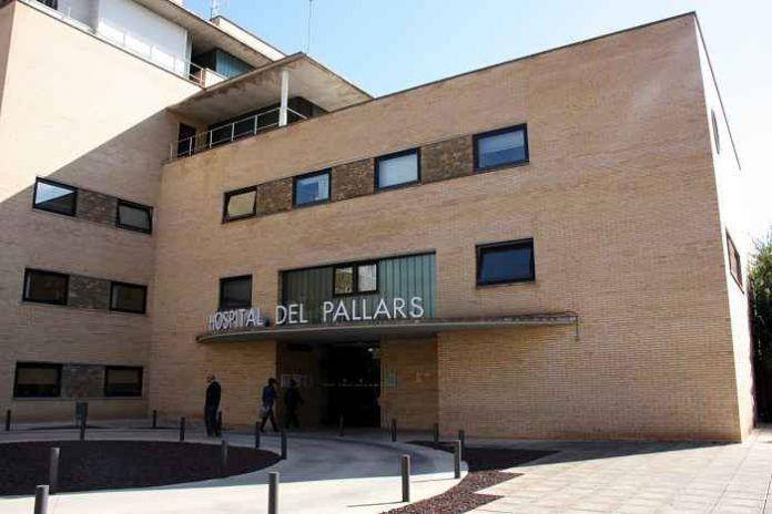 Salut confirma 42 casos d'infectats pel Covid-19 ingressats en hospitals de l'Alt Pirineu i Aran