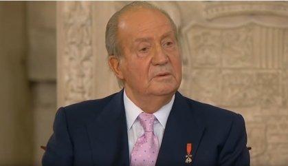 La Fiscalia té en el punt de mira l'etapa de Joan Carles I com a rei emèrit
