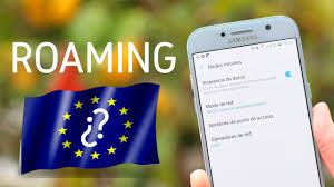 Augmenten el nombre de queixes pel 'roaming' andorrà a l'Alt Urgell