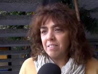 La regidora d'Educació i Infància de la Seu, a favor de l'avortament a Andorra