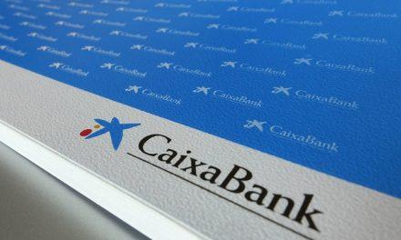 CaixaBank amplia fins a setembre la moratòria per a les hipoteques dels afectats per la COVID-19