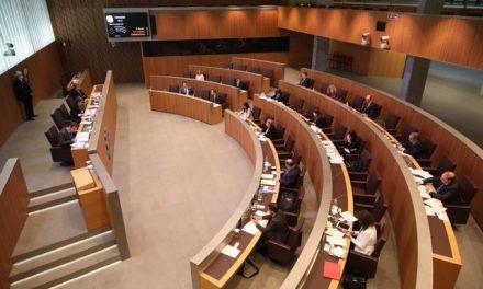 Trencament del consens polític a Andorra en la crisi econòmica i social pel coronavirus