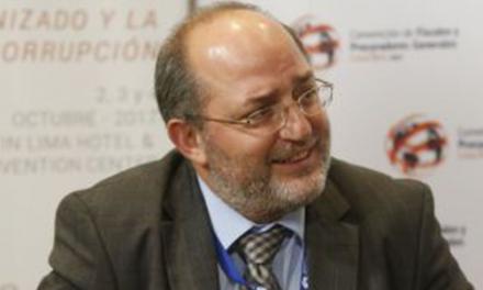 Una denúncia a la Fiscalia espanyola confirma que hi va haver coaccions en el cas BPA