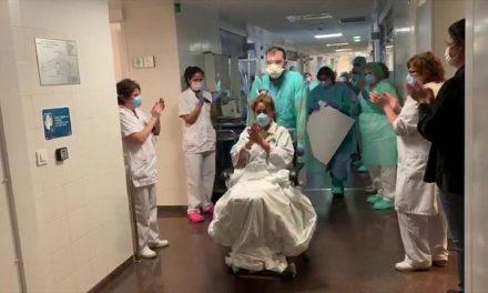 Abandona l'UCI de l'hospital de Meritxell l'auxiliar d'infermeria de la Seu d'Urgell