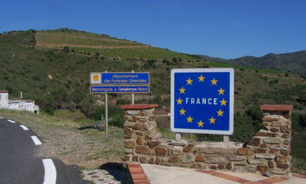 Pirineus Orientals: 17 morts i 103 hospitalitzats per coronavirus