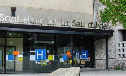 Catalunya lidera, en els darrers dies, la llista de morts per coronavirus de tot Espanya
