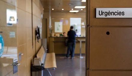 Continuïtat del confinament total una o dues setmanes més a Andorra