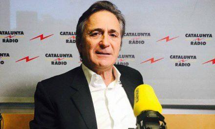 Hisenda troba 2 milions d'euros de Josep Pujol a Andorra