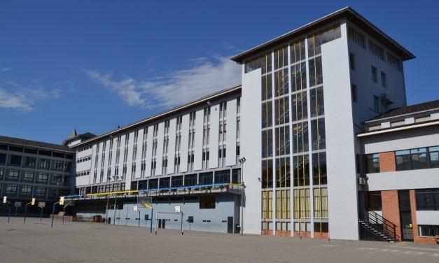 La Generalitat reitera que la Salle no pot fer pagar cap mena de quotes a les famílies mentre duri la crisi sanitària