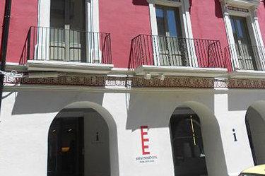 6.000 treballadors de l'hostaleria del Pirineu de Lleida hauran de ser inclosos en un ERTO