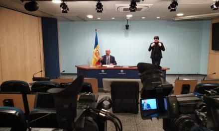 Andorra supera els 700 casos i hi ha 35 morts per coronavirus
