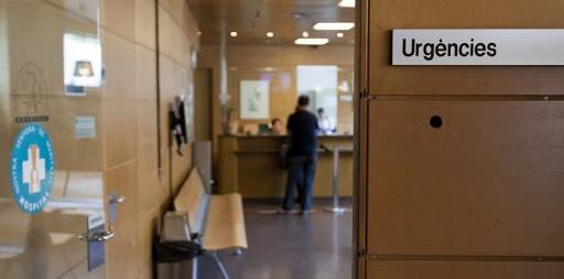 Dues defuncions més a Andorra i 659 casos de persones diagnosticades de coronavirus