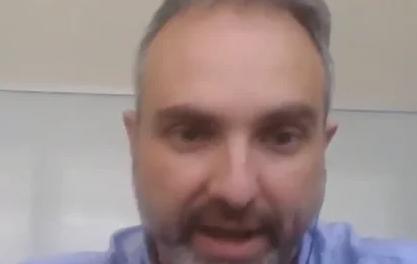Rebutgen la decisió de Jordi Fàbrega de prohibir l'acompanyament en els parts a l'Hospital de la Seu d'Urgell