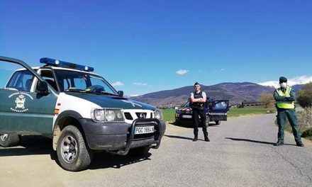L'alcalde de Llívia ara reclama també la presència de la policia espanyola i francesa