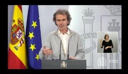 Catalunya arriba endarrerida a l'inici de la desescalada