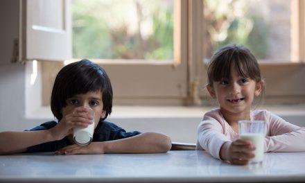 """La Fundació """"la Caixa"""" i CaixaBank impulsen una campanya solidària d'emergència a favor dels Bancs d'Aliments per pal·liar els efectes del coronavirus"""