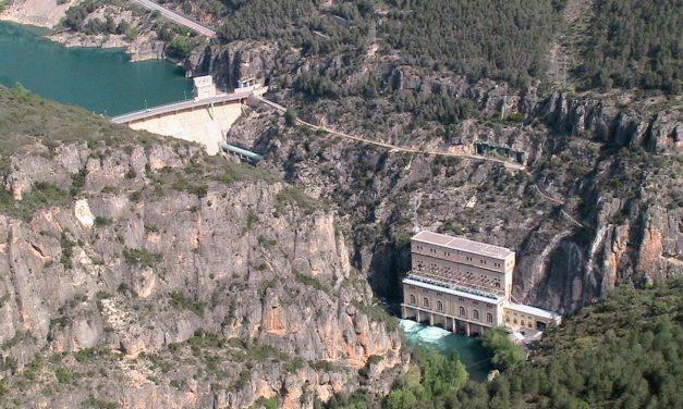 Pla per nacionalitzar 19 centrals hidroelèctriques: només una al Pirineu català!