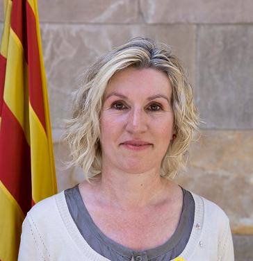 Els alcaldes del Pallars Jussà reclamen la suspensió i retirada de la llei de la Natura