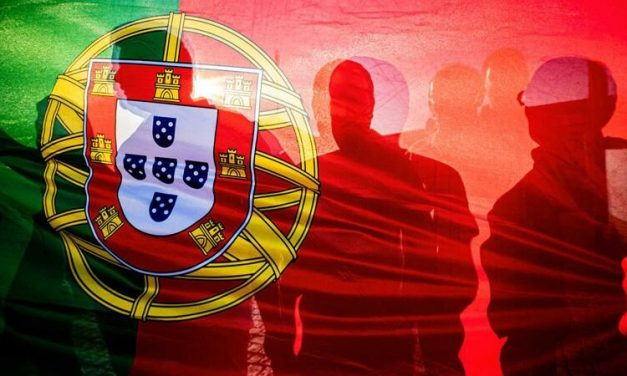 Los hijos de los emigrantes serán portugueses al nacer: