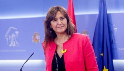 La Sindicatura de Comptes conclou que l'ILC va fraccionar contractes sota la direcció de Borràs