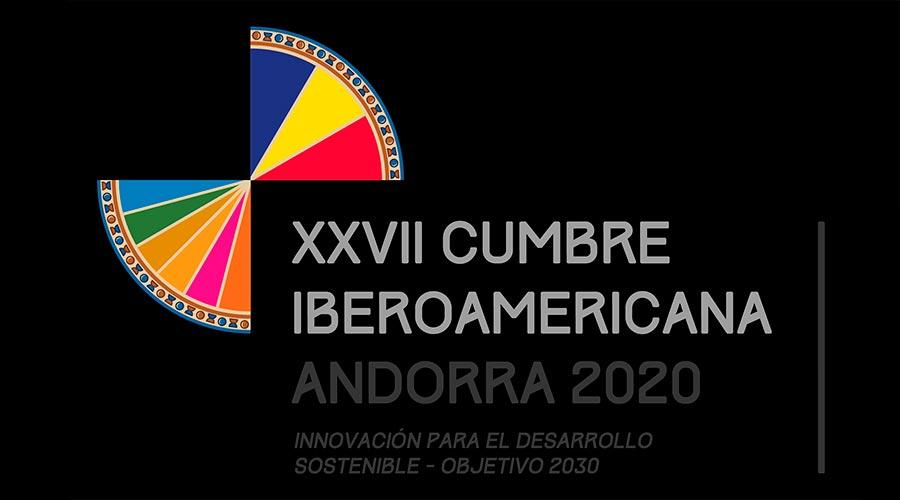 La reunió de caps d'Estat de la Cimera Iberoamericana serà virtual el novembre o presencial el 2021