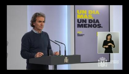 Catalunya concentra la meitat del nou miler de casos de Covid-19 a Espanya