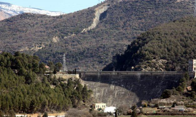 La Diputació insta l'Estat a recuperar les hidroelèctriques amb concessions caducades