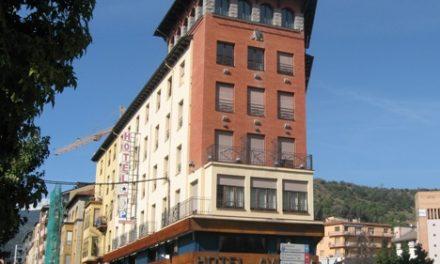 La majoria d'hotels de l'Alt Pirineu i Aran no obriran en la fase 1 del desconfinament