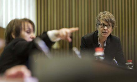 El PS demana saber les dades de defuncions a Andorra