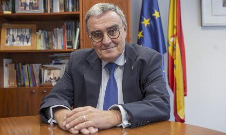 No s'aplicarà la quarantena als andorrans per raons mèdiques i humanitàries a Espanya