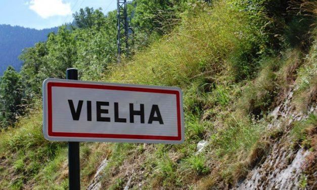 Vielha e Mijaran suspèn uns mesos el cobrament de la taxa d'ocupació de les terrasses