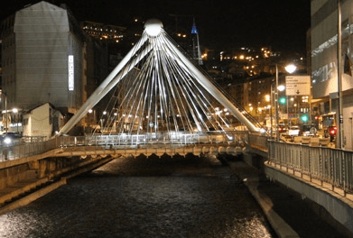 Els bars tancaran a l'1 h de la matinada a Andorra arran de convertir-se alguns en locals d'oci nocturn